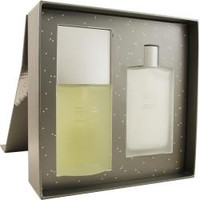 Issey Miyake Gift Set L'eau D'issey By Issey Miyake