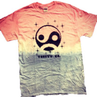 ToastyCo. Clothing! Cute Clothing that comes with free skittles!— GIRLS