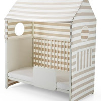 'Home™' Toddler Bed Tent