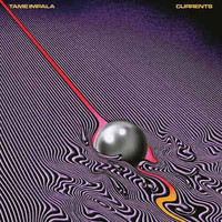 Tame Impala - Currents (Vinyl) For Sale at Discogs Marketplace
