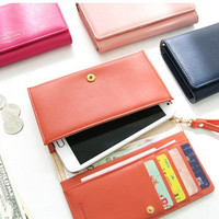 Fashion Pouches for Travelling = 4443661444