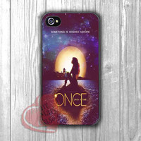 Ariel Mermaid Once Upon a Time - zdz for iPhone 4/4S/5/5S/5C/6/ 6+,samsung S3/S4/S5,samsung note 3/4