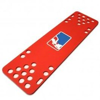 Major League Floating Beer Pong Table