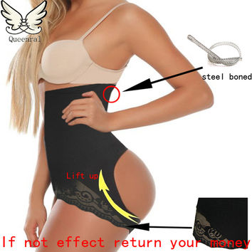 Hot butt lifter/Shape with tummy control for women