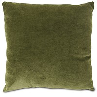 Villa Fern Large Pillow