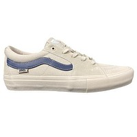Vans SK8 Low Pro-Smokeout