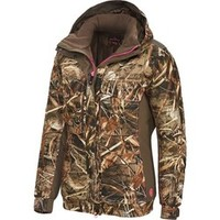 Academy - Game Winner® Women's Waterfowl Jacket