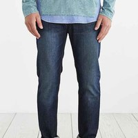 Levi's 511 Eight-O-Eight Slim Jean- Vintage Denim Dark
