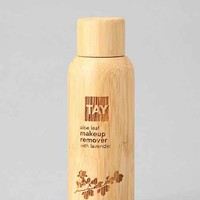TAY Aloe Leaf Makeup Remover - Assorted One