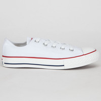 CONVERSE Chuck Taylor All Star Low Kids Shoes | Sneakers
