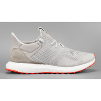 Adidas Ultra Boost Uncaged x Solebox S80338