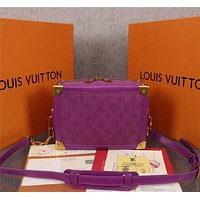 new lv louis vuitton womens leather shoulder bag lv tote lv handbag lv shopping bag lv messenger bags 230