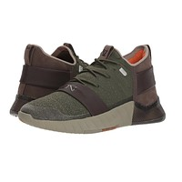 Under Armour C1n Tr Lux Downtown Green/Nori Green Mens Size 8.5 [3000325 300]