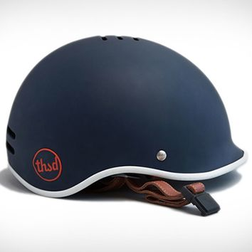Thousand: Finally, a bike helmet you'd actually want to wear