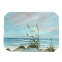 Sea Oats Placemat