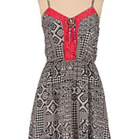 Casual Dresses for Girls - Strapless Dresses, Party Dresses & More at maurices!