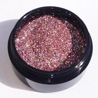 Fantasy Glitter Loose Cosmetic Glitter Eyeshadow Eyeliner Nail Art Makeup