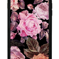 Rosé iPhone 6 Plus/6s Plus Case