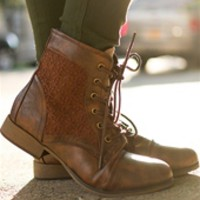 Women's Boots : Shoes, Booties, Oxfords, Equestrian |