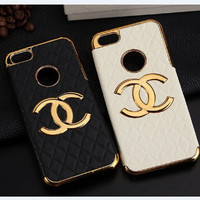 Luxury Leather case Elegant for iPhone 6 iphone 6 Plus iphone 5 5s 5C for Samsung Galaxy S5 Galaxy Note3 case wallet casenote4