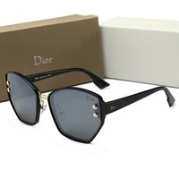 DIOR Sunglasses 22015