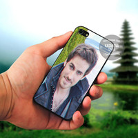 Captain Hook Once Upon A Time,iPod 4th 5th,iPhone 4 4s 5 5s 5c 6 6+,LG Nexus,HTC One,Samsung Galaxy S3 S4 S5,Note 2 3