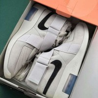 DCCK Nike Air Fear Of God FOG Fashion Casual Sneakers Sport Shoes