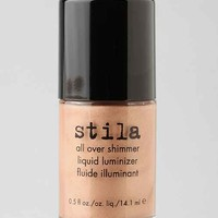 Stila Allover Shimmer Luminizer- Bronze One