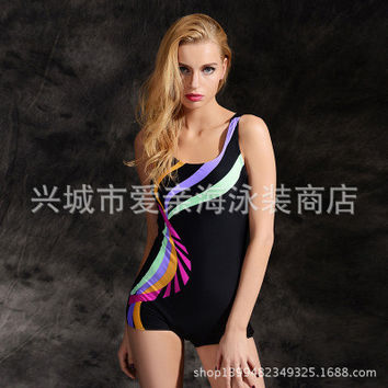Fashion 2016 Trending Fashion Women Sexy Erotic Swimwear Swimsuit Bikini _ 12945
