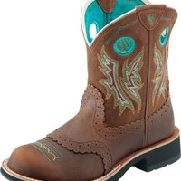 Cabela's: Ariat® Women's Fatbaby Cowgirl Boots