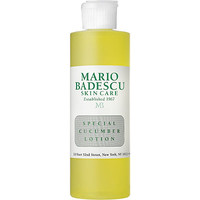 Mario Badescu Special Cucumber Lotion Ulta.com - Cosmetics, Fragrance, Salon and Beauty Gifts