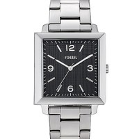 Fossil Square Watch