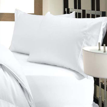 Tencel Lyocell Cool Touch Pillow Case