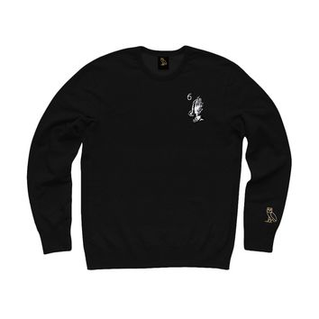 6 GOD 6 God Collection   October's Very Own