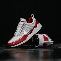 HCXX Nike Air Zoom Spiridon '16 926955-102