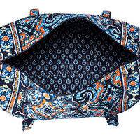 Vera Bradley Luggage Large Duffel - Zappos.com Free Shipping BOTH Ways