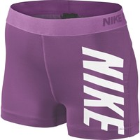 Nike Pro Shorts | DICK'S Sporting Goods