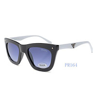 Prada Linea Rossa Men's PS 51SS Sunglasses