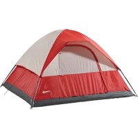 Quest Eagles Peak 4 Person Tent | DICK'S Sporting Goods