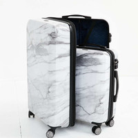 CALPAK Astyll 2-Piece Luggage Set - Urban Outfitters