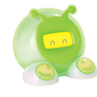 OK to Wake! Kids Educational Teaching Alarm Clock & Night-Light