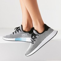 adidas Deerupt Running Sneaker | Urban Outfitters Canada
