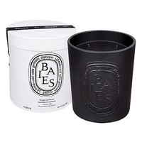 diptyque 'Baies' Large Scented Candle