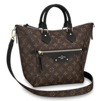 New Arrive LOUIS VUITTON LV Shoulder Bag