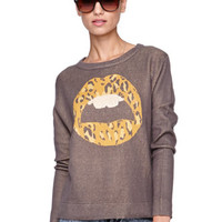 Afends Sweat Baby Pullover Sweater at PacSun.com