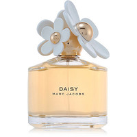 Daisy for Women Eau de Toilette