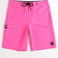 Hurley One & Only Boardshorts at PacSun.com