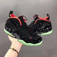 NIKE Air Foamposite Pro Fashion Sneakers Sport Shoes