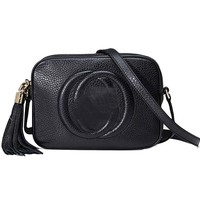 HPASS Classic Cross Body Bag Shoulder Bag Small Purse for Ladies