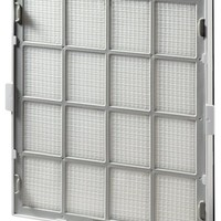 Winix 119110 Ultimate Replacement Filter